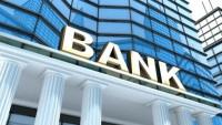 En Yüksek Faiz Veren Banka Hangisi?