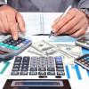 Kredi Yapılandırması Nasıl Yapılır?