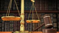 İdari Takip İle Yasal Takip Arasında ki Farklar Nelerdir?