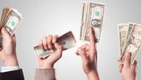 Acil Para Lazım Nereden Bulabilirim?