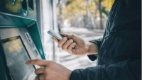 Bankamatik Kartı Olmadan Nasıl Para Çekilir?