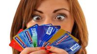 Kredi Kartı Yapılandırması Nasıl Yapılır?