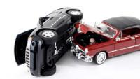 Trafik Sigortasında Yeni Model: Sürücü Odaklı