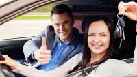 Araç Alımında Hangi Kredi Daha Avantajlı?