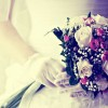 Devlet Destekli Evlilik Kredisi Nedir?