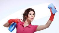 Ev Hanımlarına Verilen Devlet Destekli Krediler