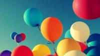 Evde Balon Paketleyerek Para Kazanmak
