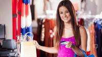 Kıyafet konusunda nasıl tasarruf yapılır?