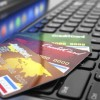 Kredi Kartı Borcu Olanlar Ne Yapmalı