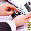 İhtiyaç Kredisi Çekerken Dikkat Edilmesi Gerekenler