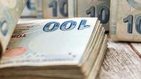 Vergi Borçlarına Yeniden Af Geliyor