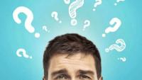 Borç Yapılandırma Kredi Notunu Düşürür mü?