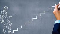 İş Hayatında Başarılı Olmanın Yolları