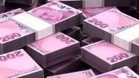 Bankalar Maaşın Kaç Katı Kredi Veriyor?