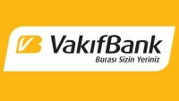 VakıfBank Çalışma Saatleri