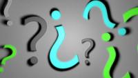 Kredi Notum Sıfır Ne Yapmalıyım?