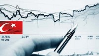 Türkiye'de Kredi Notu Ortalaması Kaçtır?