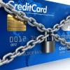Kredi Kartı Borcu Kaç Gün Ödenmezse Kara Listeye Girilir?