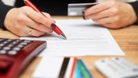 Kredi Kullanırken Dikkat Edilmesi Gerekenler