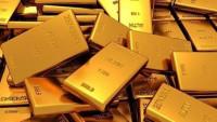 Vadeli Altın Hesabı Nedir?