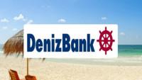 Denizbank Kredi Kartını İnternet Alışverişine Açma Yöntemi