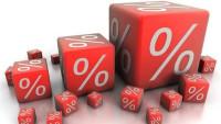 Faizsiz Kredi Nedir?