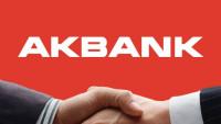 Akbank Kredi Kartını İnternet Alışverişine Açma Yöntemi