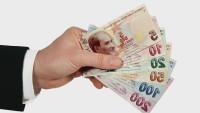 En Uygun Kredi Nasıl Bulunur?