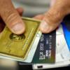 Aidatsız Hizmet Bedelsiz Kredi Kartı Veren Bankalar