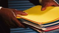 Kredi Dosya Masrafı İadesi Nedir ve Nasıl Alınır?