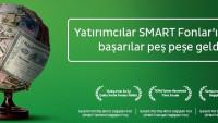Garanti Smart Fon Nedir? Smart Fon Çeşitleri Nelerdir?