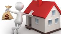 İpotekli İhtiyaç Kredisi Nedir? Avantajları Nelerdir?