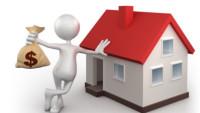 İpotekli İhtiyaç Kredisi ile İhtiyaç Kredisinin Farkı Nedir? Avantajları Nelerdir?