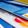 Kredi Kartı Limitimin Tamamını Tek Bir Alışverişte Kullanabilir miyim? (Tek Çekim Yapmak)