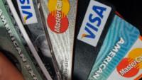 Kredi Kartı Limit Düşürme Nasıl Yapılır?