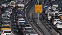 Bankalardan Motorlu Taşıtlar Vergisi (MTV) Taksitlendirmesi Yapılır Mı?