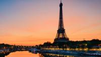 Kredi Kartı Borcu Olan Yurtdışına Çıkabilir mi? Seyahat Edebilir Mi?