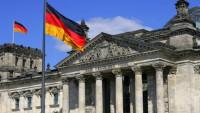Almanya'da Yaşayanlar İçin Kredi Çekme Nasıl Oluyor? Kefil Ya Da İpotek Şartı Var Mı?