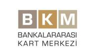 Bankalararası Kart Merkezi Nedir? Görevleri ve İşleyişi