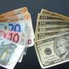 Bankalararası Para Piyasası Nedir ve Görevleri Nelerdir?
