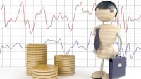 Bankaların 2018 Hesap İşletim Ücretleri Ne Kadar?