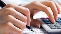 Kredi Kartı Borcu Asgari Ödemede Faiz Nasıl Uygulanır? Hesaplama Nasıl Yapılır?