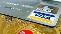 Kredi Kartı Başvurularım Neden Reddediliyor? Neden Onaylanmıyor? İşte Cevabı