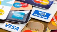 Kredi Kartı Kullanımında Dikkat Edilmesi Gerekilen Noktalar