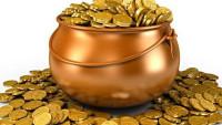 Altın Hesabı Nedir? Nelerden Oluşuyor? Nasıl Açılıyor?
