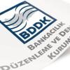 Bankalar Nereye Şikayet Edilir? Bankaların Şikayet Hatları Telefon Ve İletişim Bilgileri
