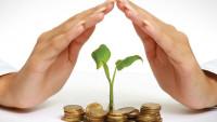 Bireysel Emeklilik Sistemi Nedir? Nasıl Başvuru Yapılır?