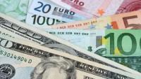 Dövizli Konut Kredisi Nedir ve Ülkemizde Dövizle Kredi Veriliyor Mu?