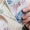 Emekli Maaşlarında Banka Değişikliği Nasıl Yapılıyor? İnternet – SGK Üzerinden Değişmek