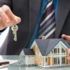 Konut Kredisinde İpotek Kaldırma İşlemleri Nasıl Yapılır? Detaylar